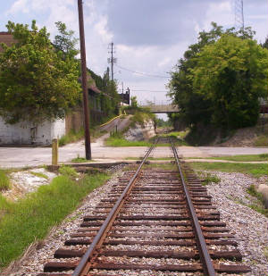 0805railroad.jpg