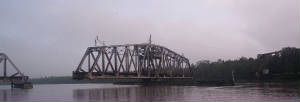 0805swingbridge.jpg