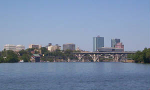 0907knoxville.jpg
