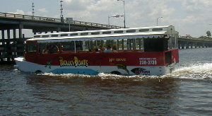 0625watertaxi.jpg