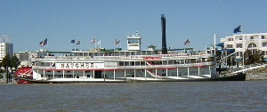 1027riverboat.jpg